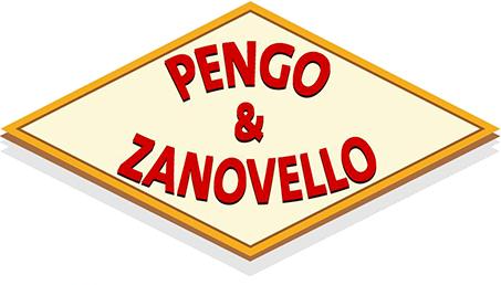 Pengo & Zanovello