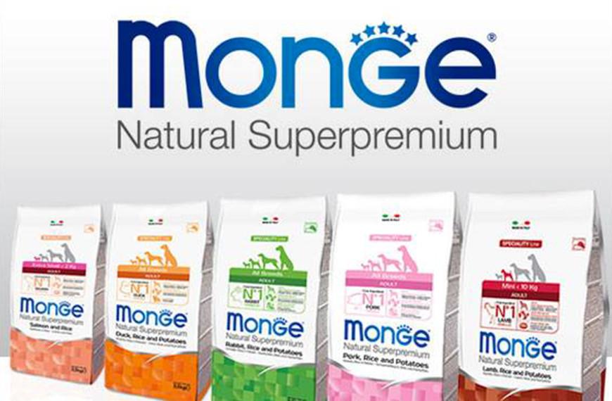 monge-superpremium