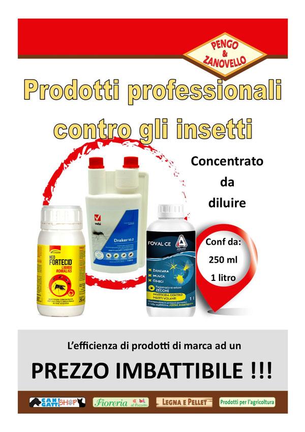 Prodotti-contro-gli-insetti
