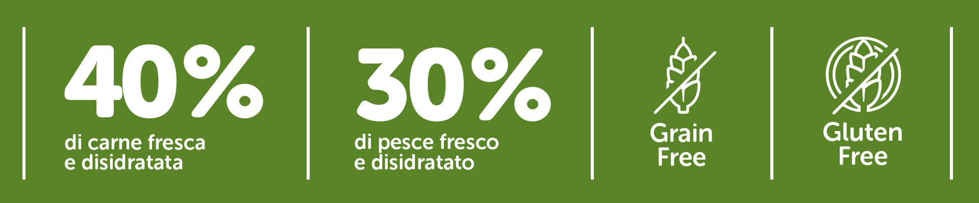 Numeri_Promo_ItalianWay