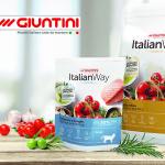 promo_ItalianWay