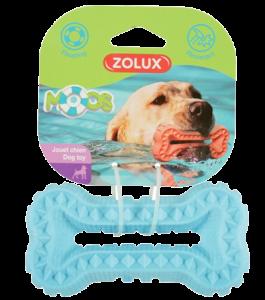 Osso galleggiante - Zolux
