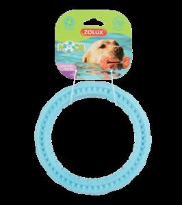 Cerchio galleggiante - Zolux